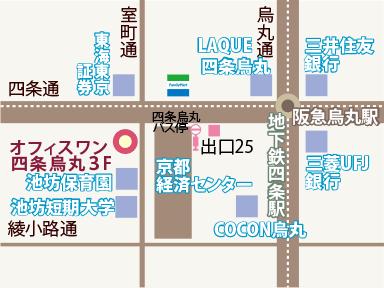 map_sijyo_academy